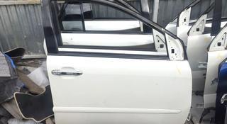 Дверь передняя правая на Lexus rx330 за 111 тг. в Алматы