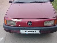 Volkswagen Passat 1991 года за 650 000 тг. в Уральск