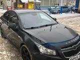 Chevrolet Cruze 2012 года за 1 570 000 тг. в Нур-Султан (Астана) – фото 4