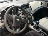 Chevrolet Cruze 2012 года за 1 570 000 тг. в Нур-Султан (Астана) – фото 5
