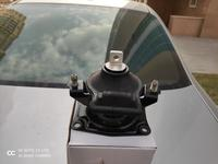 Подушка двигателя задняя за 35 000 тг. в Нур-Султан (Астана)