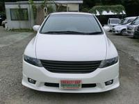 Honda Odyssey 2008 года за 2 080 000 тг. в Нур-Султан (Астана)