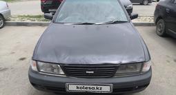 Nissan Sunny 1996 года за 999 999 тг. в Алматы