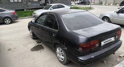 Nissan Sunny 1996 года за 999 999 тг. в Алматы – фото 3