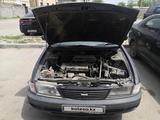 Nissan Sunny 1996 года за 999 999 тг. в Алматы – фото 4