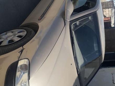 Opel Vectra 1998 года за 1 150 000 тг. в Актау – фото 4
