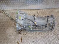 АКПП 4d56 паджеро за 1 600 тг. в Костанай
