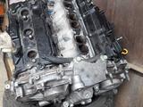 Двигатель на нисан теана j32 vq25de v6 за 80 000 тг. в Кокшетау