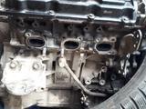 Двигатель на нисан теана j32 vq25de v6 за 80 000 тг. в Кокшетау – фото 3
