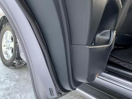 Lexus LX 570 2011 года за 18 000 000 тг. в Семей – фото 8