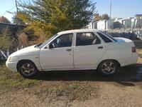 ВАЗ (Lada) 2110 (седан) 1999 года за 580 000 тг. в Уральск