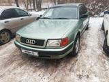 Audi 100 1991 года за 1 700 000 тг. в Нур-Султан (Астана)