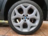 Шины + диски на БМВ x5 e70, x6 e71 (BMW x5, x6) за 400 000 тг. в Алматы – фото 3