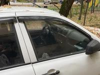 ВАЗ (Lada) Granta 2190 (седан) 2013 года за 2 000 000 тг. в Алматы