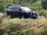 Toyota Fortuner 2017 года за 14 000 000 тг. в Алматы