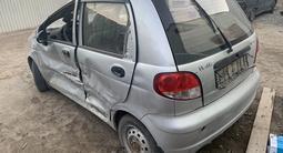 Daewoo Matiz 2014 года за 570 000 тг. в Атырау – фото 3