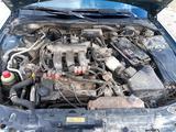 Mazda Xedos 9 2000 года за 1 000 000 тг. в Актобе – фото 3