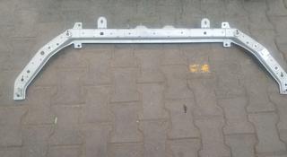 Рамка радиатора Лада Веста за 50 000 тг. в Алматы