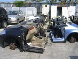 Склад Разбор в АЛМАТЫ ! Двигатели Коробки с Аукционов Японии ! в Тараз – фото 4