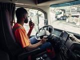Volvo  FM460 Globetrotter 2021 года за 35 792 500 тг. в Костанай – фото 5
