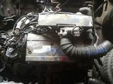 Двигатель на Mercedes Vito 2.0L 16v 111.950 w638 за 200 000 тг. в Тараз – фото 4