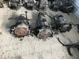 Контрактный АКПП Audi a6 5hp19 FVE, GBF, FAR, FAM, DES… за 150 000 тг. в Нур-Султан (Астана) – фото 2