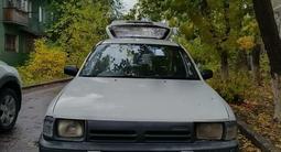 Nissan AD 1994 года за 590 000 тг. в Караганда – фото 4