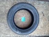 Резина б у 195*60*16 C, Bridgestone (M + S), 2 шт., б у из Европы. за 40 000 тг. в Караганда – фото 2