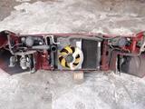 Ровер Rover 216 ноускат носкат морда за 170 000 тг. в Алматы – фото 5
