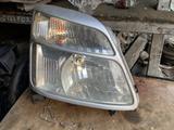 Передние правый фарь Honda Capa (1998-2002) за 20 000 тг. в Алматы