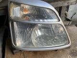 Передние правый фарь Honda Capa (1998-2002) за 20 000 тг. в Алматы – фото 3