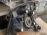 Передние правый фарь Honda Capa (1998-2002) за 20 000 тг. в Алматы – фото 5