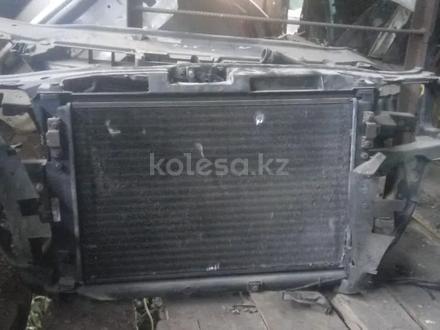 Телевизор за 10 000 тг. в Алматы