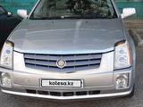 Cadillac SRX 2006 года за 3 800 000 тг. в Актау – фото 3
