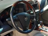 Cadillac SRX 2006 года за 3 800 000 тг. в Актау – фото 5
