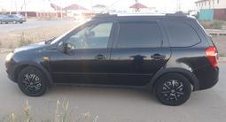 ВАЗ (Lada) 2194 (универсал) 2014 года за 2 200 000 тг. в Атырау