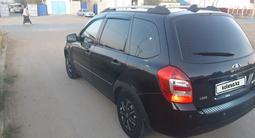 ВАЗ (Lada) 2194 (универсал) 2014 года за 2 200 000 тг. в Атырау – фото 3