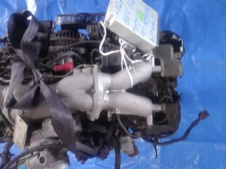 Двигатель Subaru Legacy за 190 930 тг. в Алматы – фото 5