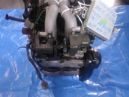 Двигатель Subaru Legacy за 190 930 тг. в Алматы – фото 8
