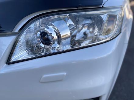 Toyota RAV 4 2011 года за 7 600 000 тг. в Алматы – фото 16