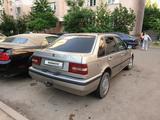 Volvo 440 1994 года за 700 000 тг. в Алматы – фото 3