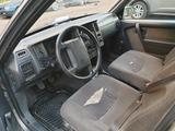 Volvo 440 1994 года за 700 000 тг. в Алматы – фото 4