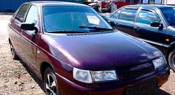 ВАЗ (Lada) 2112 (хэтчбек) 2001 года за 1 200 000 тг. в Нур-Султан (Астана)