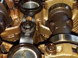 Двигатель 1AZ-FE 2.0 на Toyota RAV4 за 430 000 тг. в Тараз – фото 5