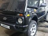 ВАЗ (Lada) 2131 (5-ти дверный) 2019 года за 5 000 000 тг. в Костанай – фото 4
