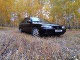 Ford Mondeo 1996 года за 1 500 000 тг. в Петропавловск