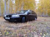 Ford Mondeo 1996 года за 1 500 000 тг. в Петропавловск – фото 2
