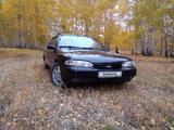 Ford Mondeo 1996 года за 1 500 000 тг. в Петропавловск – фото 3