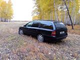 Ford Mondeo 1996 года за 1 500 000 тг. в Петропавловск – фото 4