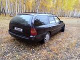 Ford Mondeo 1996 года за 1 500 000 тг. в Петропавловск – фото 5